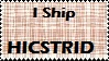 Hicstrid Stamp by WhatsInAName99