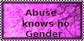 Abuse Knows no Gender by WhatsInAName99