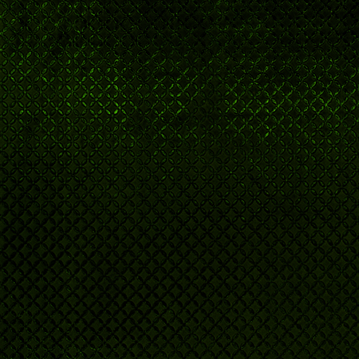 Green Velvet Fabric Texture OpiumDen Fabric green velvet