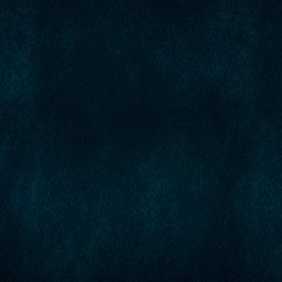 Blue Velvet Texture By NIHIL