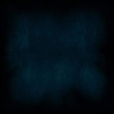 blue velvet texture. Blue Velvet Pillow Texture By NIHIL-XIII