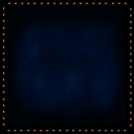 Blue Velvet Texture By NIHIL Source