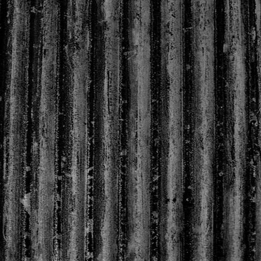 corrugated tole ondulee texture by nihil xiii on deviantart. Black Bedroom Furniture Sets. Home Design Ideas