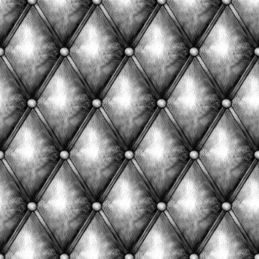 Padded Cell Texture | www.imgkid.com - The Image Kid Has It!