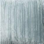 Striped Satin Pillow Texture