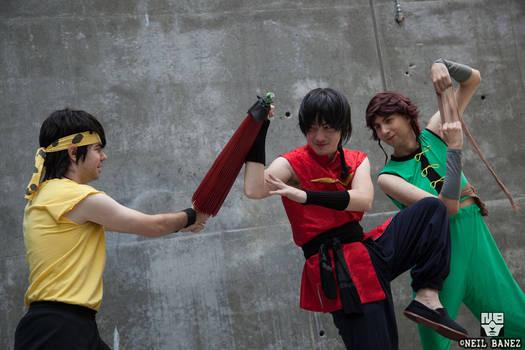 Ranma-Versus-Ryoga-and-Pantyhose-2