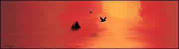 Sunset by wmw71190
