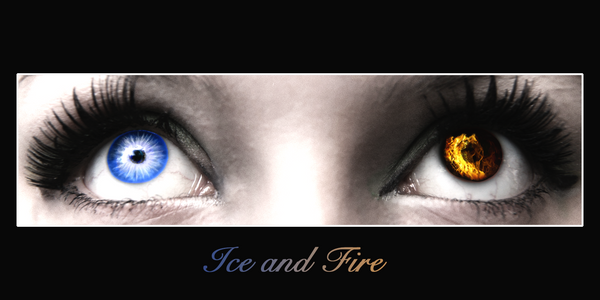 fc13.deviantart.com/fs42/i/2009/075/6/5/_Ice_and_Fire_by_wmw71190.png