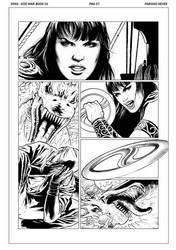 Xena 01 Page 07