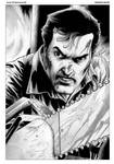 Army of Darkness cover 09