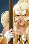 Athena cover 02