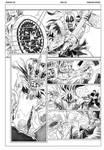 AThena 03 page 03