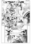 AThena 04 page 04