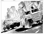 Robocop Revolutiion 01 page 04