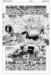 Robocop Revolutiion 01 page 11