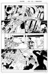 JLA'S Vibe 04 page 16