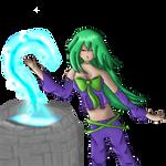 Maelia