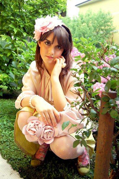 MokaKiryuu's Profile Picture