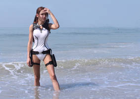 White wetsuit_2