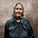 old women by mariasvarbova