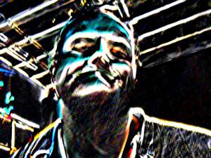 5minalone's Profile Picture