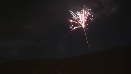 firework by ShadWolf90