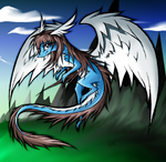 Dest - Gift for Dragon-Wish