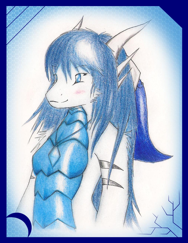 Dragongirl269's Profile Picture