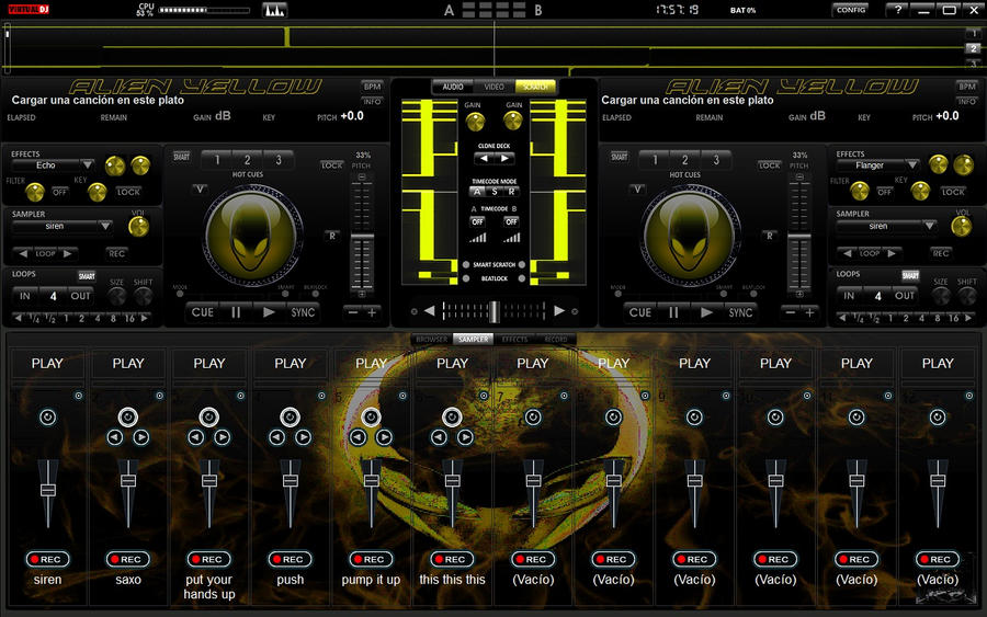 virtual dj 8 pro download