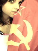 Communist Manifesto by SythWorks