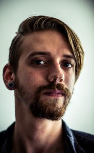 DNAxDREAMS's Profile Picture