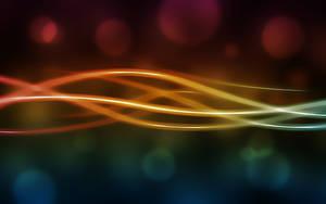 Stroke of Light by marcoapaulo