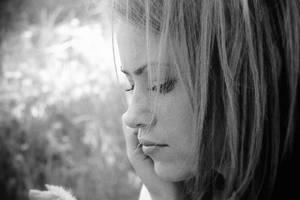 tears in heaven by LuizaLazar