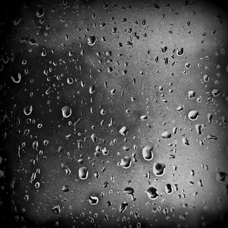 Black Rain by LuizaLazar on DeviantArt