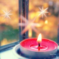 Season of Hope by LuizaLazar