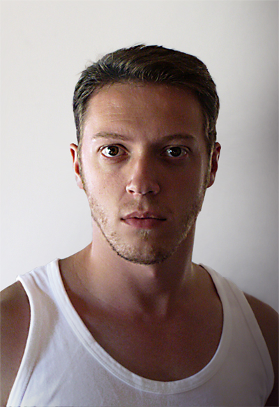 DesignADP's Profile Picture