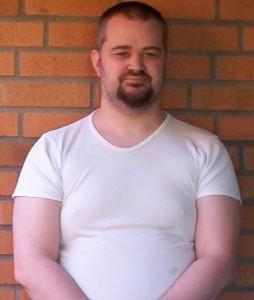 Opannesa's Profile Picture