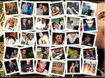 Cody Rhodes Collage by Bubbles1253