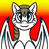 Kaila Icon (COM) by MercenaryBuster