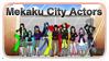 Mekaku City Actors Stamp by Kheila-S