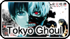 Tokyo Ghoul - Stamp by Kheila-S
