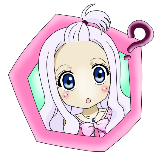 Showing Gallery For Fairy Tail Chibi MirajaneFairy Tail Chibi Mirajane