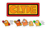 Clydeposting