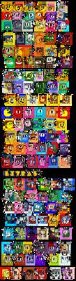 Happy 40th, Pac-Man!