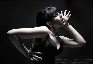 Zone 7 Photography 1