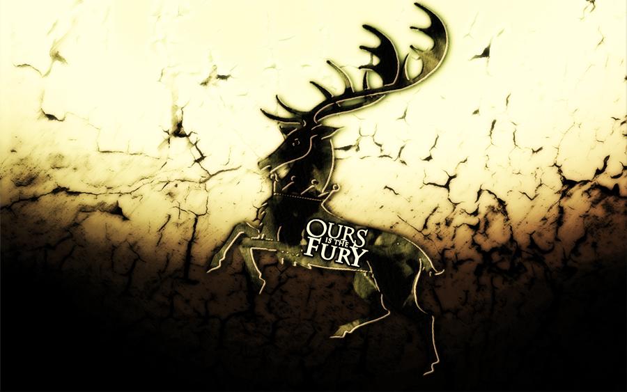 Game of Thrones Wallpaper by nmorris86 on DeviantArt