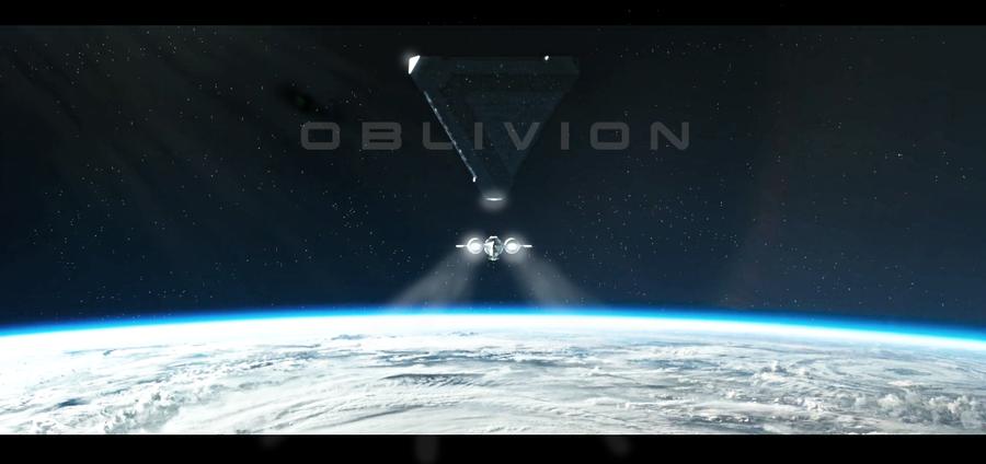 Oblivion Wallpaper By Nmorris86