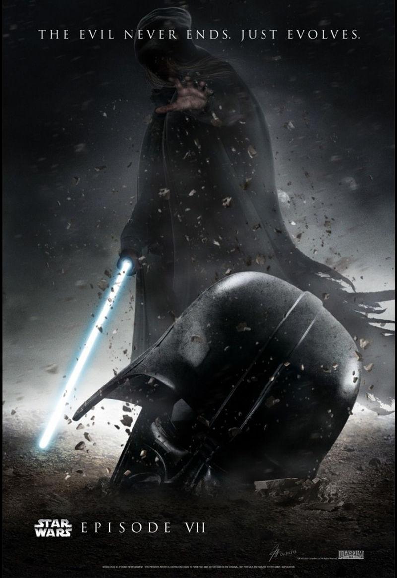 Star Wars The Force Awakens Wallpaper By Nmorris86 On Deviantart