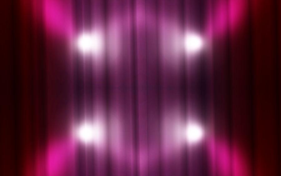 Purple_wall