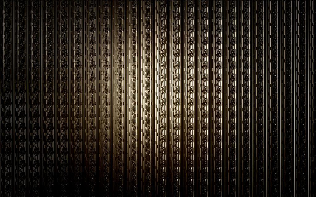 Gold_wallpaper